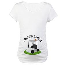 PawPaw's Caddy Shirt