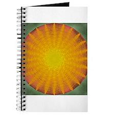 sun. Journal