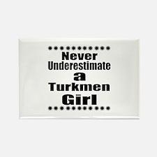 Never Underestimate A Turkmen Gir Rectangle Magnet