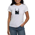 GOT WHEELBASE? Women's T-Shirt