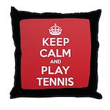Tennis Home Accessories