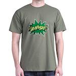 Smash! Dark T-Shirt