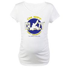 I'm Not Crazy (hockey) Shirt