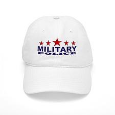Military Police Baseball Cap