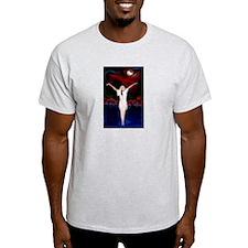 frauen027.JPG T-Shirt