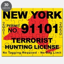 terrorist-hunting-license-NY.png Puzzle