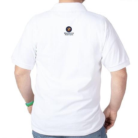 WN Polo Shirt
