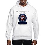 WN Hooded Sweatshirt