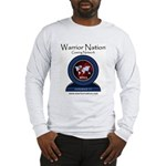 WN Long Sleeve T-Shirt