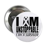 Unstoppable Carcinoid Cancer 2.25