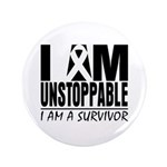 Unstoppable Carcinoid Cancer 3.5