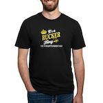 Cafe - Shiba Inu (std) Organic Kids T-Shirt (dark)