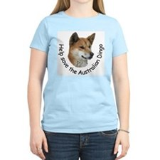 dingo_big2 T-Shirt