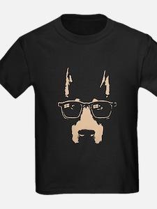 Dobe Glasses T