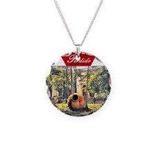 camaguey.png Necklace