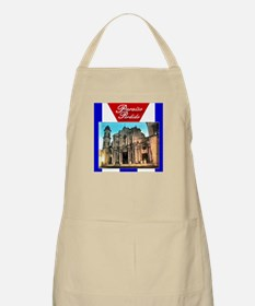 catedral.png Apron