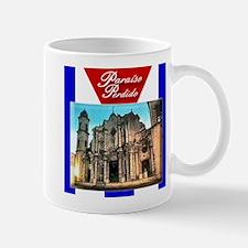 catedral.png Mug