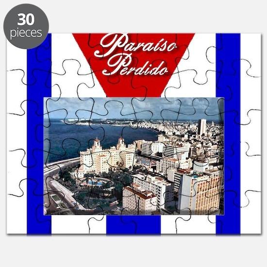 Havana view copy.png Puzzle