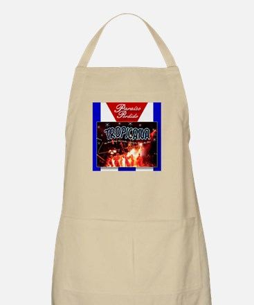 tropicana copy.png Apron