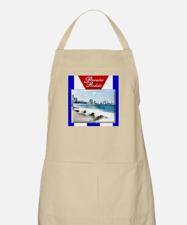 malecon copy.png Apron