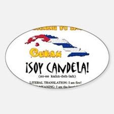 soy candela copy.png Decal