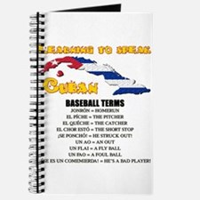 BASEBALL TERMS copy.png Journal