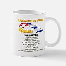 BASEBALL TERMS copy.png Mug