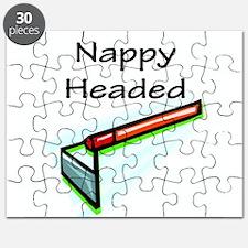 Nappyheadedhoe.png Puzzle