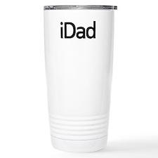 iDad Travel Mug