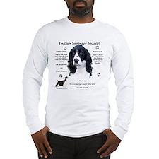 Springer 1 Long Sleeve T-Shirt
