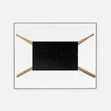 DRUMSTICKS III™ Picture Frame