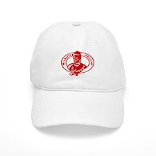 Jakarta Baseball Cap