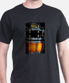 pearl drums gifts merchandise pearl drums gift ideas apparel cafepress. Black Bedroom Furniture Sets. Home Design Ideas