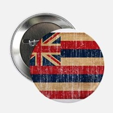 "Hawaii Flag 2.25"" Button (100 pack)"