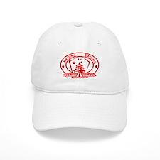 Beijing Baseball Cap