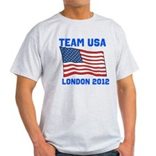 Team USA T-Shirt