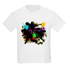 HIP HOP DANCE T-Shirt