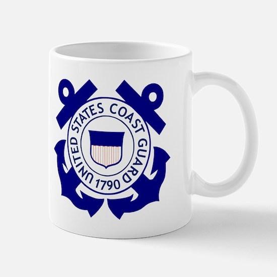 Storekeeper Second Class<BR> 11 Ounce Mug