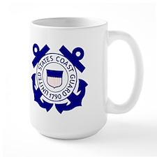 Storekeeper Second Class<BR> 15 Ounce Mug
