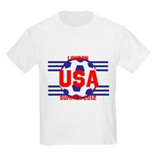 Team USA T-Shirt