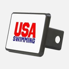 Team USA Hitch Cover