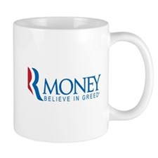 rmoney Mug