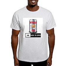 Whoop ass T-Shirt