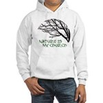 10x10_apparelNatureChurch.png Hooded Sweatshirt