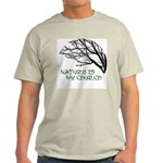 10x10_apparelNatureChurch.png Light T-Shirt