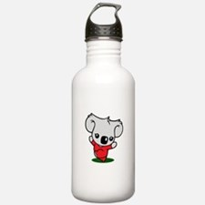 Koala Bear (1) Water Bottle