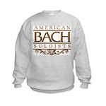ABS Kids Sweatshirt