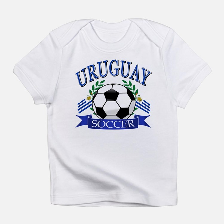 uruguay t shirts shirts tees custom uruguay clothing