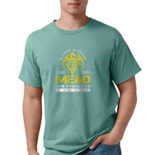 Dont Worry Women's Plus Size V-Neck Dark T-Shirt
