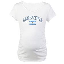 Argentina Soccer designs Shirt